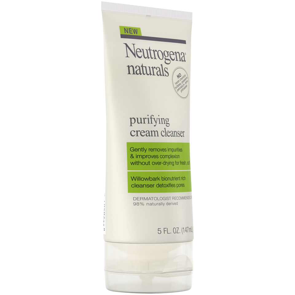 Excel Wholesale Distributors Specialty Products Neutrogena
