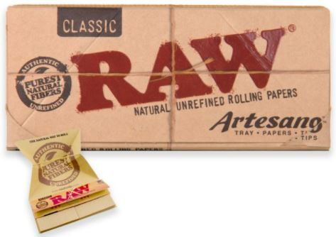 raw rolling papers tray for sale Find best value and selection for your new raw rolling papers 24k gold plated cigarette rolling tray limited edition search on ebay world's leading marketplace.