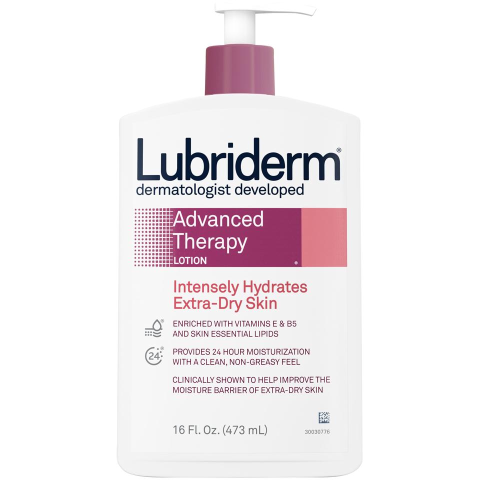 Excel Wholesale Distributors :: SPECIALTY PRODUCTS :: LUBRIDERM