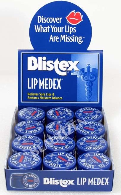 Excel Wholesale Distributors :: Lip Thearpy